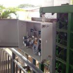 SGS Laboratory Services Operator Use