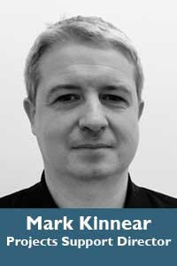 Mark-Kinnear