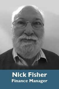 Nick-Fisher