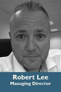 Robert-Lee