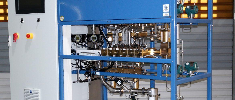 Gaschema-filling-module.jpg