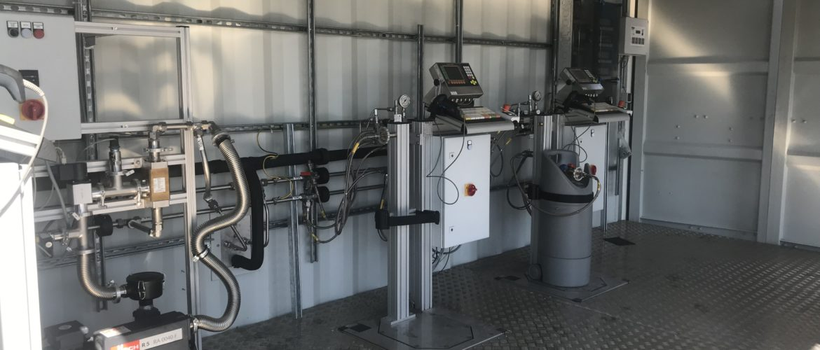 Containerised_mobile-CO2-Filling-scaled.jpg